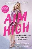 Aim High (eBook, ePUB)