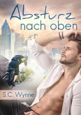 Absturz nach oben (eBook, ePUB)