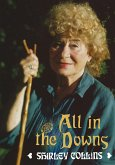 All in the Downs (eBook, ePUB)