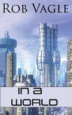 In A World (eBook, ePUB)