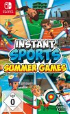 Instant Sports - Summer Games (Nintendo Switch)