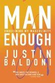Man Enough (eBook, ePUB)