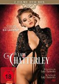 Lady Chatterley 1+2