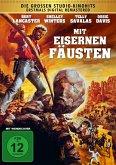 Mit eisernen Fäusten - Kinofassung (digital remastered)