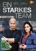 Ein starkes Team - Box 6