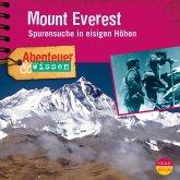 Abenteuer & Wissen: Mount Everest (MP3-Download)
