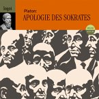 Apologie des Sokrates (MP3-Download)