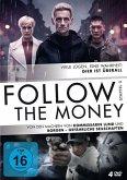Follow The Money - Staffel 3