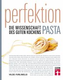 Perfektion. Pasta (eBook, PDF)