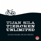Tierchen Unlimited (MP3-Download)
