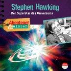 Abenteuer & Wissen: Stephen Hawking (MP3-Download)