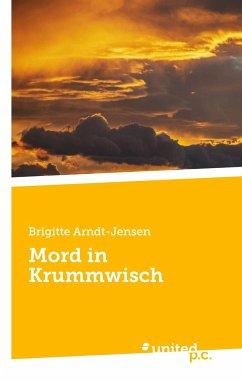 Mord in Krummwisch