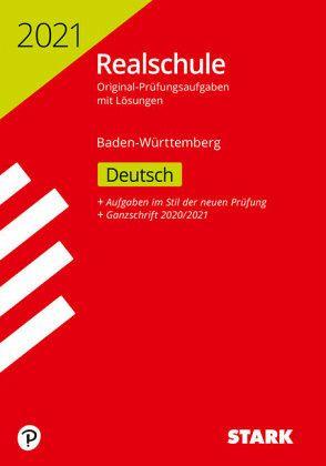 Deutsche Radsportmeisterschaften 2021