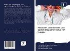 Klinischer, parodontaler und epidemiologischer Status von Insassen