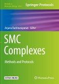 SMC Complexes