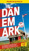 MARCO POLO Reiseführer Dänemark (eBook, ePUB)