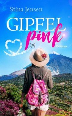 GIPFELpink (eBook, ePUB) - Jensen, Stina
