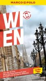 MARCO POLO Reiseführer Wien (eBook, ePUB)