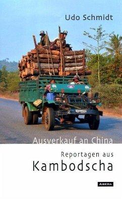 Ausverkauf an China - Schmidt, Udo