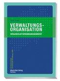 Verwaltungsorganisation (eBook, ePUB)