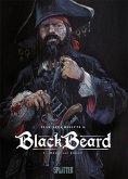 Blackbeard. Band 1