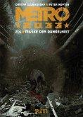 Metro 2033 (Comic). Band 2 (von 4)