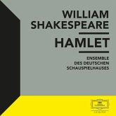 Shakespeare: Hamlet (MP3-Download)