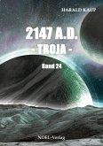 2147 A.D. Troja