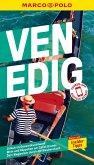 MARCO POLO Reiseführer Venedig (eBook, PDF)