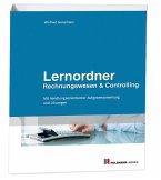 Lernordner Rechnungswesen & Controlling