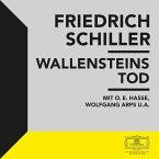 Schiller: Wallensteins Tod (MP3-Download)