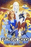 Fathers' Honor (eBook, ePUB)