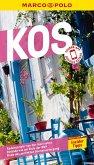 MARCO POLO Reiseführer Kos (eBook, PDF)