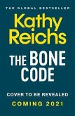 Bone Code