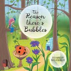 The Reason There's Bubbles
