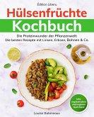 Hülsenfrüchte Kochbuch (eBook, ePUB)