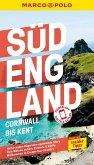 MARCO POLO Reiseführer Südengland Cornwall bis Kent (eBook, PDF)