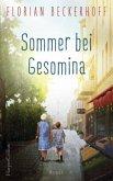 Sommer bei Gesomina (Mängelexemplar)