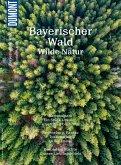DuMont Bildatlas 220 Bayerischer Wald (eBook, PDF)