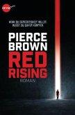 Red Rising Bd.1 (Mängelexemplar)