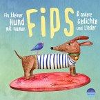 Ein kleiner Hund mit Namen Fips (MP3-Download)