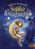 Sophie im Narrenreich (Mängelexemplar)