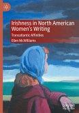 Irishness in North American Women's Writing: Transatlantic Affinities