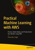 Practical Machine Learning with AWS