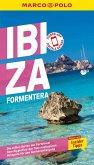 MARCO POLO Reiseführer Ibiza/Formentera (eBook, PDF)