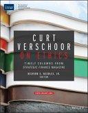 Curt Verschoor on Ethics (eBook, ePUB)