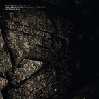 Phanerozoic Ii: Mesozoic   Cenozoic Instrumental