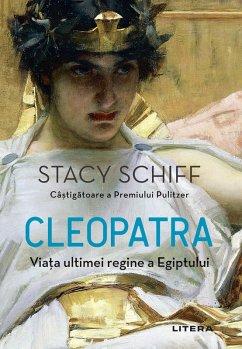 Cleopatra (eBook, ePUB) - Schiff, Stacy