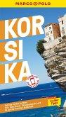 MARCO POLO Reiseführer Korsika (eBook, PDF)