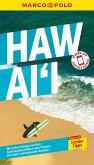 MARCO POLO Reiseführer Hawaii (eBook, PDF)